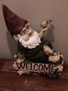 gnomes of Phils